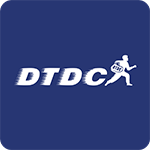DTDC Tracking