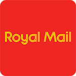 royal mail track