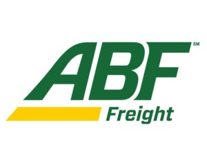 ABF Tracking